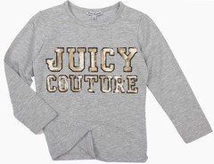 Лонгслив Juicy Couture арт. 168