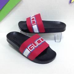 6e961154a Обувь для девочек. Купить брендовую обувь для девочки.